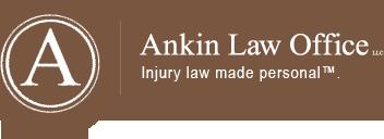 Ankin Chicago Car Accident Attorney